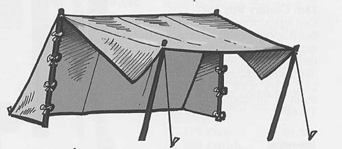 convertible-wedge-tent-web - Historical Twist